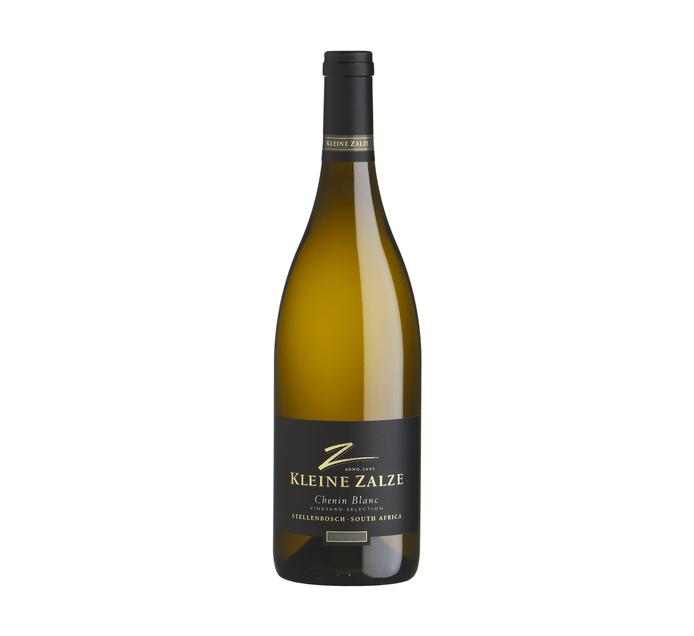 Kleine Zalze Vineyard Selection Chenin Blanc (1 x 750 ml)