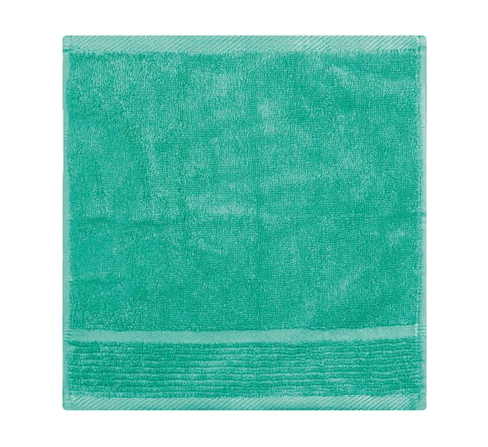 Colibri Capri Face Cloth mint