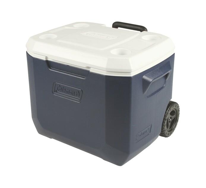 Coleman 50 QT Xtreme Cooler Box