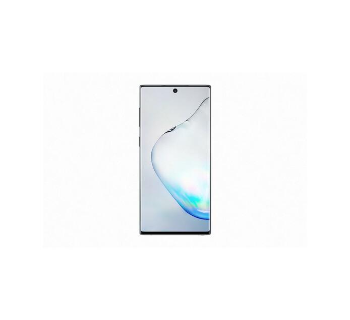 SAMSUNG 256 GB Galaxy Note 10 Aura black