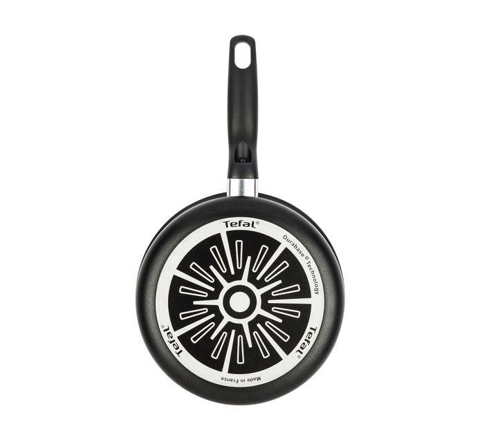 Tefal 20cm Extra Non Stick Frying Pan