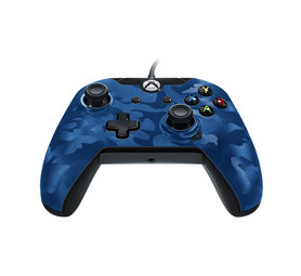PDP XBox One Wired Controller