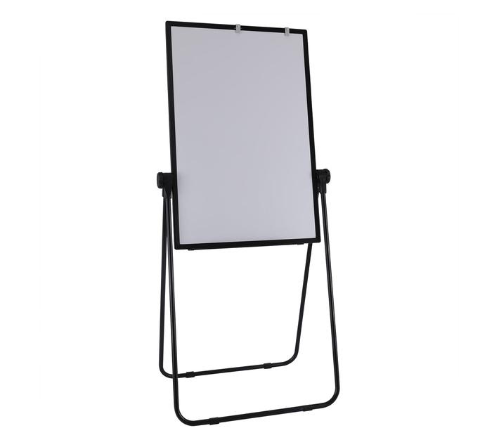 Deli Stationery Flip White Board