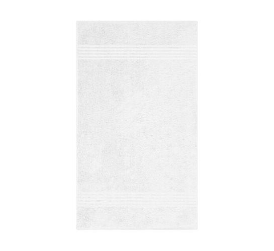 Glodina Marathon Hand Towel White