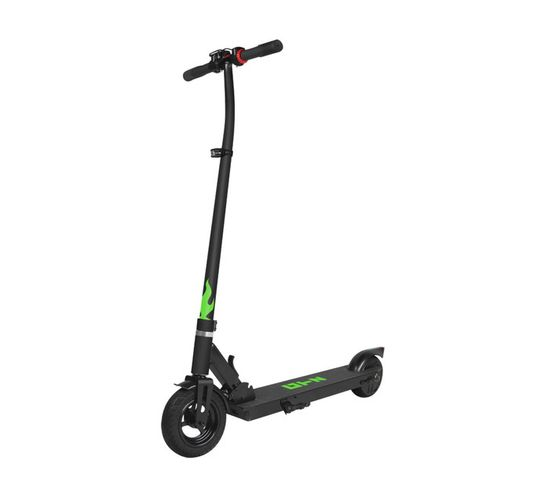 GTZ S3 Electric Scooter