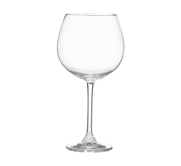 Bohemia Crystal 680 ml Gin Glasses 2-Pack
