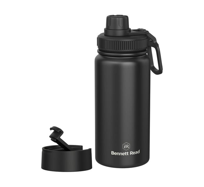 Bennett Read 470 ml Thermo Trek Flask