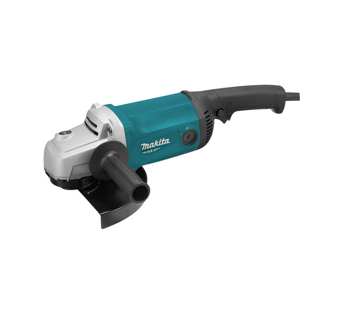 Makita 230 mm 2200 W Angle Grinder