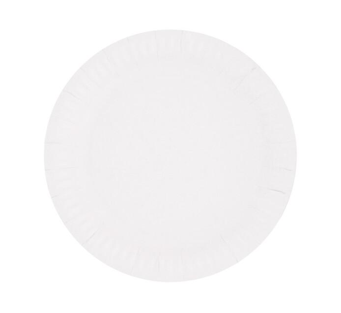 ARO Paper Plates 230mm (1 x 10's)
