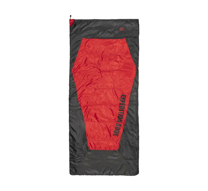 Campmaster Expedition 300E Sleeping Bag