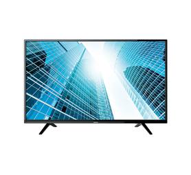 "SINOTEC 102 cm (40"") Full HD LED TV"