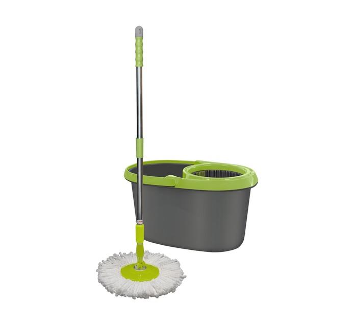 Homemark Top Mop Plus