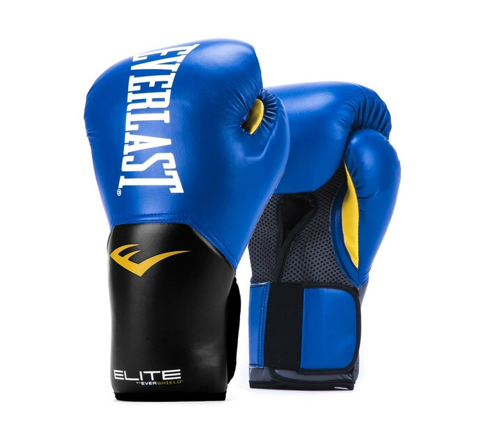 Everlast 14 oz V2 Elite Training Glove