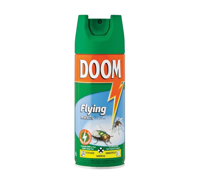 Doom Flying Odourless (1 x 300 ml)