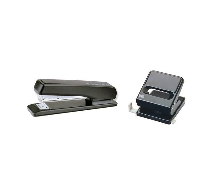 Kangaro DP520 and DS210 Bundle Black Each Black