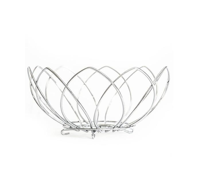 Accent 280x135mm Fruit Basket Tulip