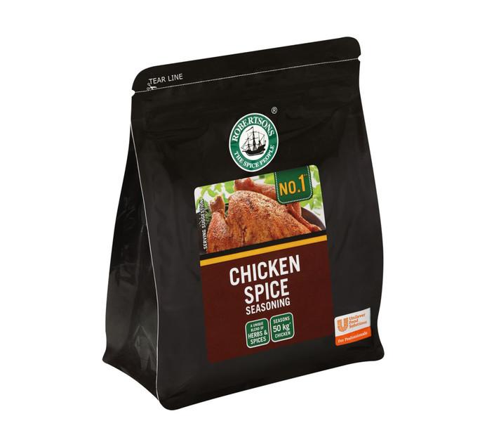 Robertsons Spice Chicken (1 x 500g)