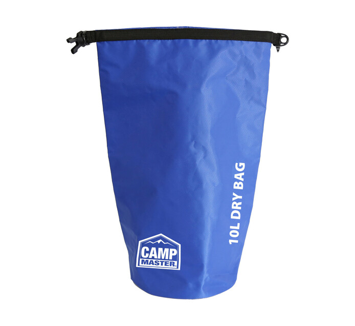Campmaster Waterproof Bag