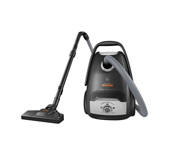 Bennett Read Whisper Bagged Vacuum Cleaner