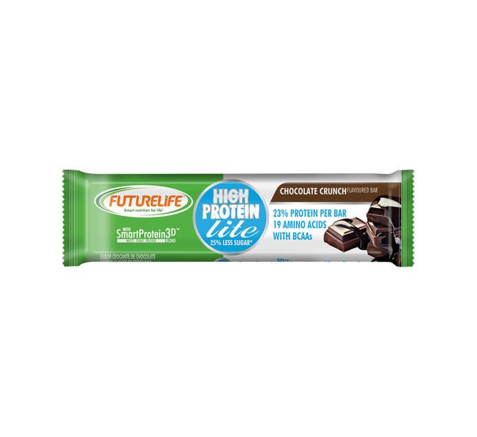 Futurelife High Pro Lite Bar Chocolate (1 x 40g)