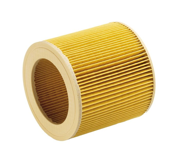 KARCHER Filter Cartridge