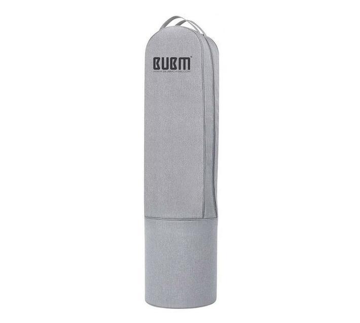 BUBM Dyson Pure Cool Storage Bag