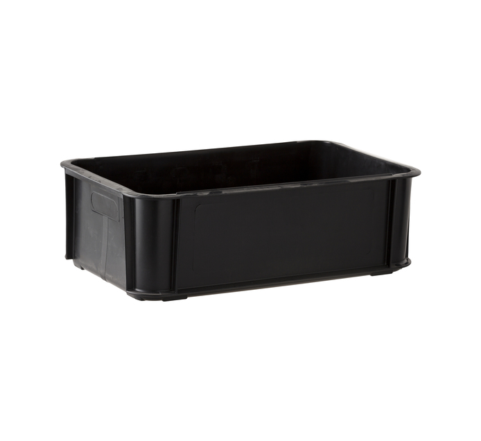 Mpact 37l Medium Meat Tray