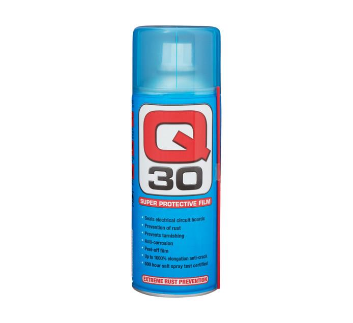 Moto-quip 400 ml Q30 Super Protective Film