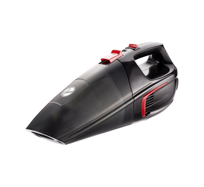 Hoover 18.5 V Hand Vacuum Cleaner