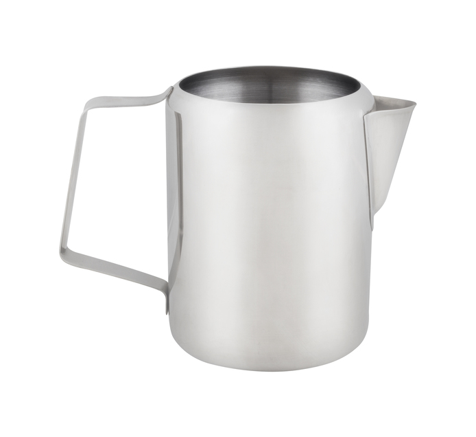 STEELKING 600ml Milk Jug