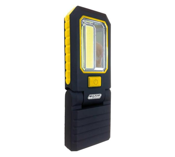 MSL160 - 3W COB Work Light