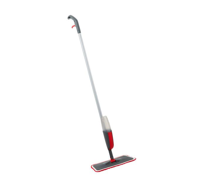 Addis Spritza Floor Cleaner