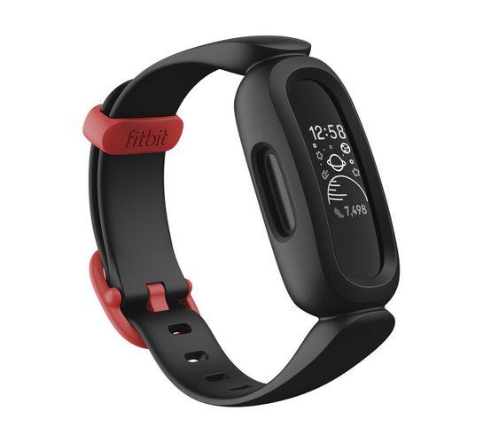 Fitbit Ace 3 - Sport