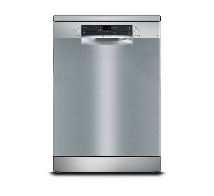 Bosch 13-Place Dishwasher