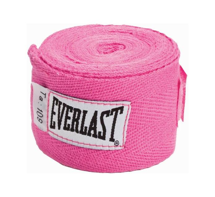 Everlast 300 cm Hand Wrap