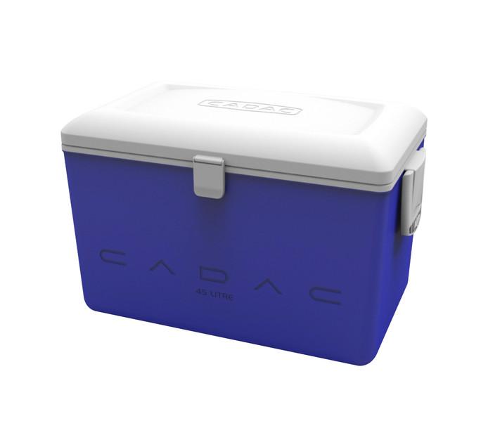Cadac 45 l Cooler Box