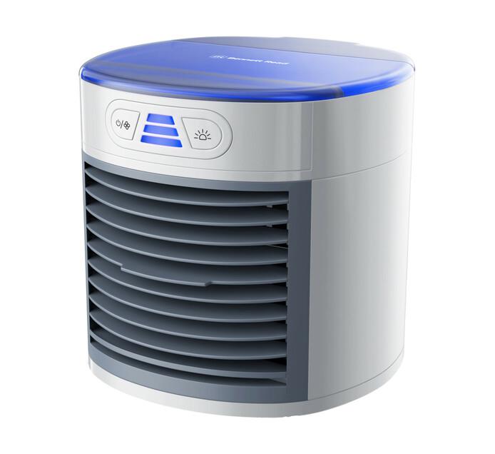 Bennett Read Personal Air Cooler