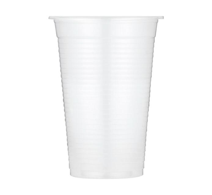 ARO Vending Cups Plastic (1 x 50's)