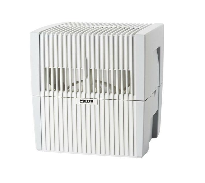 Venta Airwasher LW 25 Air Purifier & Humidifier - White