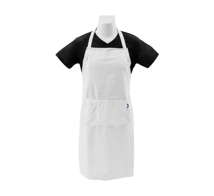 Bakers & Chefs Full Length Bib Apron
