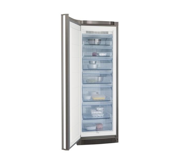AEG 229 l Upright All Freezer