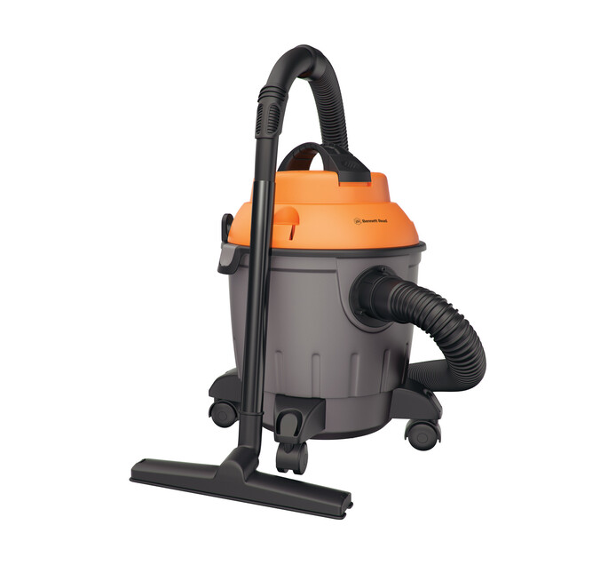Bennett Read 30 Tough 18 Wet and Dry Vacuum Cleaner
