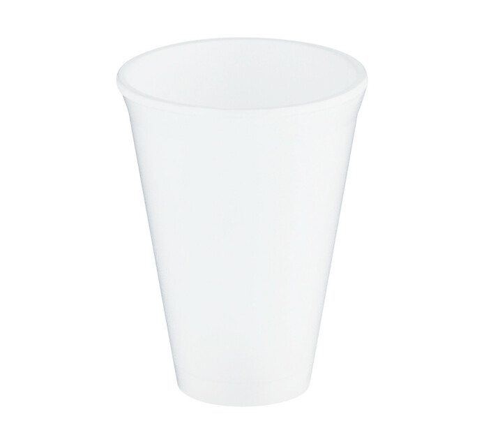 ARO Fomo Cup 350ml (10 x 50's)