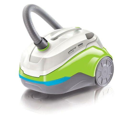 Thomas Perfect Air Feel Fresh x 3 Vacuum Cleaner