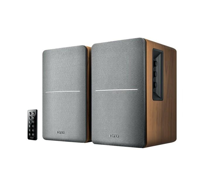 Edifier Bookshelf/Multimedia Speaker