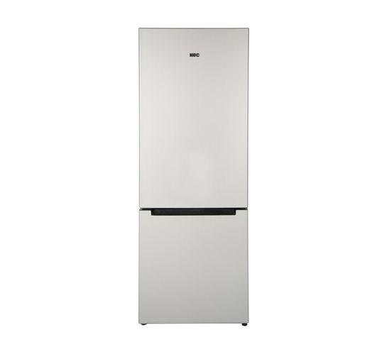 KIC 344 l Bottom Fridge/Freezer