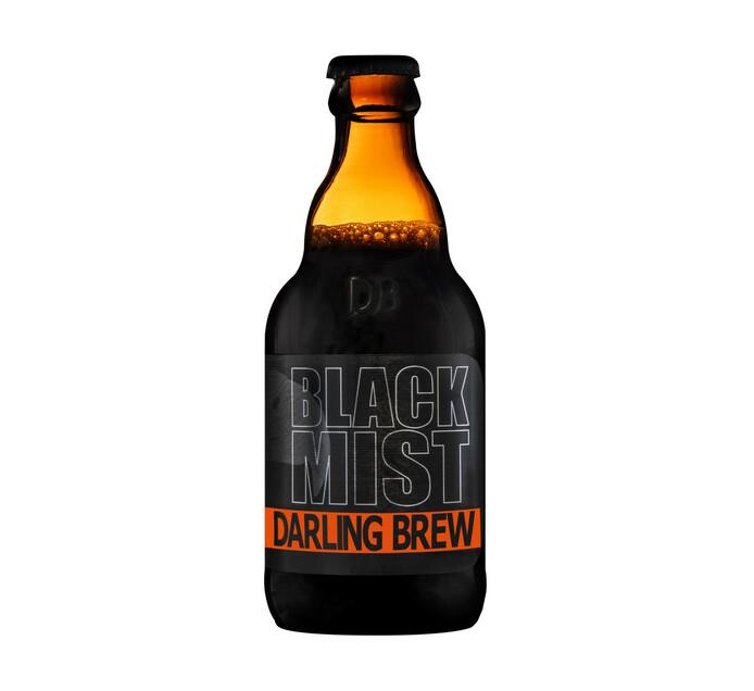 Darling Brew Black Mist Orange NRB (24 x 330m)