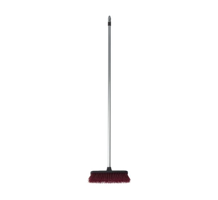Addis Yard Broom