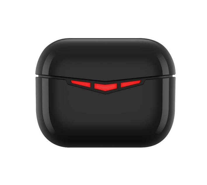 Edifier - GM3-BLA - True Wireless Stereo Gaming Earbuds