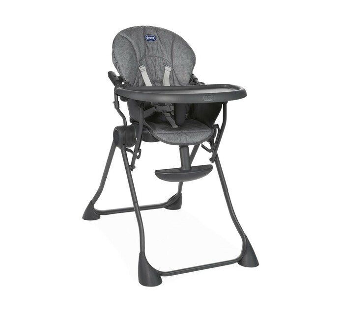 Chicco Pocket Meal High Chair